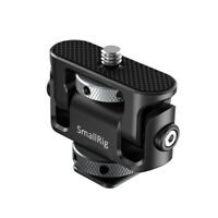 SmallRig Tilting Monitor Mount with Cold Shoe BSE2431 US