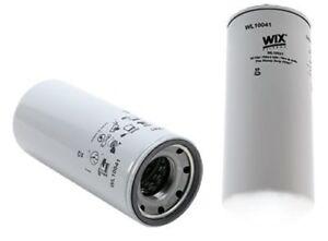 Oil Filter  Wix  WL10041