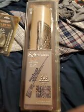 New listing Realtree Camo Rifle Kit