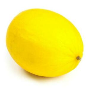 honeydew melon 20 seeds