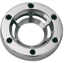 SuperTrapp Trappcap  4in. - Slotted Wheel 402-1020*
