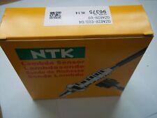 NGK 96375 Rear Lambda for Citroen C3, C4, C5, DS3/4, MINI, Peugeot  207, 308 etc