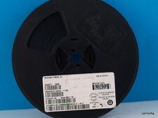 1000 PCS  AD5243BRMZ2.5 RL7  DIGITAL POTENTIOMETER 2.5 kΩ ROHS ORIGINAL REEL