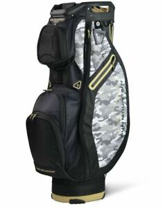 Sun Mountain 2021 SYNC 14-Way Cart Bag