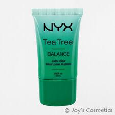"1 NYX Skin Elixir Face Serum/Primer  ""SE 02 - Balance""   *Joy's cosmetics*"