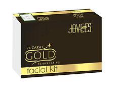 Unisex JOVEES Skin Care Sets & Kits