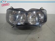 Honda CBR 900 RR 1998 918 Fireblade 1996-1999 Headlight