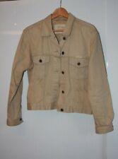 Wrangler Authentic Western jacket - size M (14)