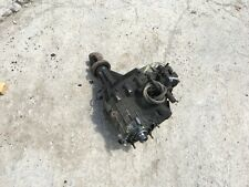 """99-05 GMC Safari Chevy Astro Transfer Case AWD 77k Low Miles OEM """" Tested """""""