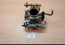 Yamaha MT-03 RM02 06- Einspritzanlage lw13