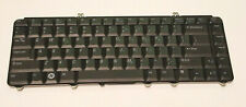 Dell Vostro 1400 Inspiron Genuine OEM US Keyboard JM629 0JM629 Tested Grade A