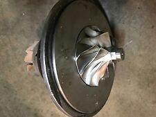 Turbocharger CHRA Core GT3576 Garrett Detroit Diesel