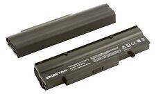 4400mAh Laptop Battery for FUJITSU-SIEMENS AMILO PRO V3505 LI2735 LI1718