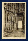 *** Cathédrale de Chartres - Portail Septentrional *** CPA 0109