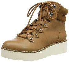 Aldo Women's Winter Boots