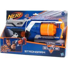 Nerf Nerf N-Strike Elite Strongarm, Nerf Gun