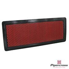 Filtro de panel Pipercross Rendimiento para adaptarse a BMW MINI COOPER-S R56 1.6 Turbo