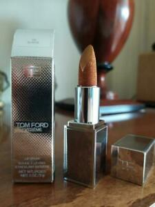 New Rare Original new Limited Edition Tom ford lipstck lip spark 02 Surge 3g