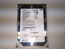"Seagate Barracuda ST3160023AS 160GB Internal 7200 RPM 3.5"" Hard Drive TESTED!"