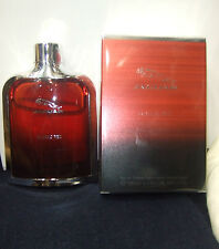 PARFUM JAGUAR CLASSIC RED  EAU DE TOILETTE 100ML