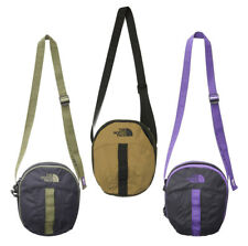 2019 A/W The North Face Purple Label Cordura Nylon Shoulder Pouch Bag 3color New