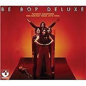 EMI Catalogue Box Set Pop Import Music CDs