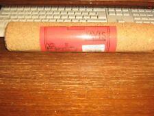 JAVIS - EXTRA FINE BROWN BALLAST UNDERLAY MAT - SMALL MAT - 120 cm x 30 cm