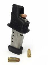 Springfield Armory XD-S 9mm Single-Stack Magazine Loader by Hilljak, Blackjack