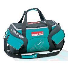 Makita LXT Heavy Duty Tool Bag with Trolley