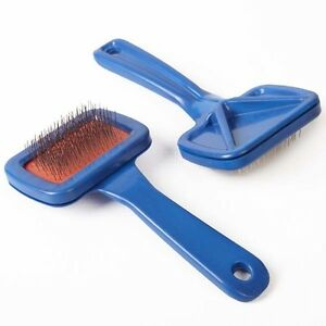ELICO TOUCH CLOSE / HOOK EYE LOOP CLEANER / CLEANING BRUSH - FREE POSTAGE