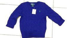 Woolen Unisex Sleepwear for Children