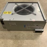 IBM BladeCenter K3G180-AC40-07 H Server Blower Fan Module 840W 31R3337 Refurbish