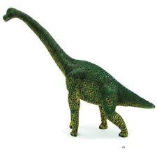 Brachiosaurus 12 cm Prähistorische World Mojo 387044