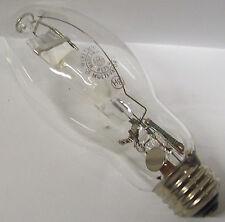 GE 26432 - MVR175/U/MED/CP 175 watt Metal Halide Light Bulb