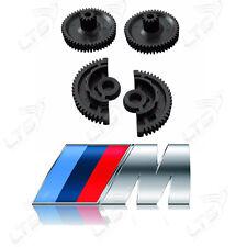 BMW M5 E60 E61  THROTTLE ACTUATOR GEAR REPAIR KIT