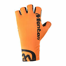 Size S Cycling Gloves