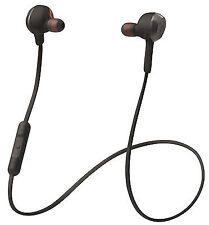 MP3 Player Headphones & Earbuds