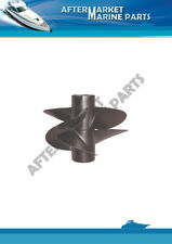 Volvo Penta Duopropeller A3 aluminium kit replaces part number #: 854766