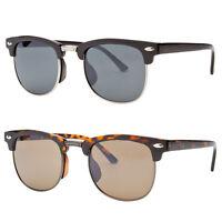 Kids AGE 3-11  Style Boys Girls Sunglasses Children Toddler Glasses Clu