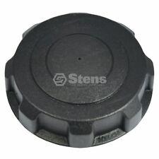 Fuel Cap With Vent Scag 483792