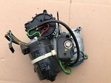 92-99 BMW E36 Cabrio Convertible Top Folding Roof Drive Motor OEM