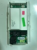 W10074280 Whirlpool Laundry Dryer LogicPower Board Control Tested