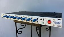 PreSonus Digimax LT 8 Channel Digital Mic / Line Preamp With Light Pipe Out ADAT