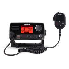 Raymarine Ray70 All-In-One VHF Radio w/AIS Receiver Loudhailer Intercom E70251