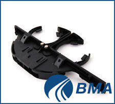 BMW 5 E39 96-03 DRINK CUP HOLDER ASSEMBLY FRONT RIGHT RHD 51168190206 NEW