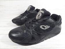 OTOMIX Original Lite Athletic MMA Sport Shoes Power Trainer Low Men's 10.5