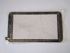 7'' Tablet Touch Screen Digitizer glass HOTATOUCH C187103A1 FPC725DR C187103A5