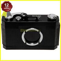 Fotocamera Nikon M35 S Microscope Camera innesto a vite M39, per microscopio