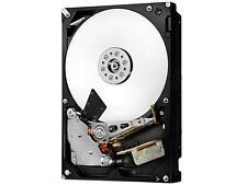 HGST Enterprise Hard Drive HUS726020AL4210 (0F22798) 2TB 7200 RPM 128MB Cache
