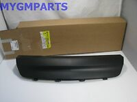 Details about  /Genuine GM Insert 20983829